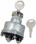 22192-42301D : SWITCH - IGNITION FOR TCM