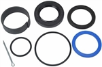 22578-49801 : SEAL KIT - LIFT CYLINDER FOR TCM