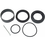22580-89801 : SEAL KIT - CYLINDER OVERHAUL FOR TCM