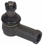 23454-30702 : END - TIE ROD RH FOR TCM