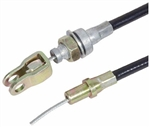 23455-22051B : CABLE - ACCELERATOR FOR TCM