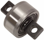 23458-32051 : BEARING - BALL INTEGRAL SHAFT FOR TCM