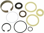 234A8-59805 : SEAL KIT - TILT CYLINDER FOR TCM