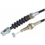 240C5-22111 : CABLE - ACCELERATOR FOR TCM