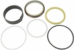 24240-89801 : SEAL KIT - LIFT CYLINDER FOR TCM