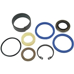 24248-59804 : SEAL KIT - TILT CYLINDER FOR TCM