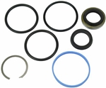25594-59802 : SEAL KIT - STEER CYLINDER FOR TCM