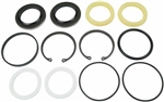 514A2-40552 : SEAL KIT - POWER STEER CYLIND FOR TCM
