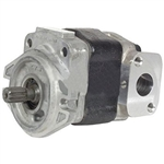 HYDRAULIC PUMP  TCM TC69101-51K06