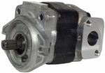 HYDRAULIC PUMP  TCM TC69101-51K07