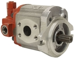 HYDRAULIC PUMP  TCM TC69101-L9003
