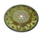 FLYWHEEL ASSEMBLY  TCM TCN-12310-10H00