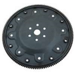 FLYWHEEL  TCM TCN-12331-00H01