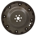 FLYWHEEL  TCM TCN-12331-50K01