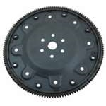 FLYWHEEL  TCM TCN-12331-L1003