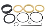 LIFT CYLINDER O/H KIT FOR TOYOTA : 04652-U1020-71