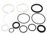 TILT CYLINDER O/H KIT FOR TOYOTA : 04655-U1010-71
