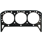 HEAD GASKET FOR TOYOTA : 11118-U3160-71