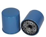 15601-76003-71 : FORKLIFT OIL FILTER