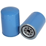 15601-78101-71 : FORKLIFT OIL FILTER