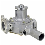 WATER PUMP  TOYOTA TY16100-78203-71