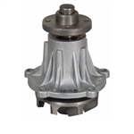 WATER PUMP FOR TOYOTA : 16120-78052-71