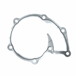 GASKET - WATER PUMP  TOYOTA TY16124-78156-71