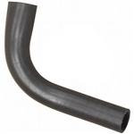 RADIATOR HOSE LOWER FOR TOYOTA : 16512-23020-71