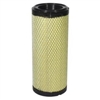 AIR FILTER FOR TOYOTA : 17741-U2100-71