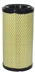 AIR FILTER FOR TOYOTA : 17743-U2230-71