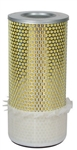 AIR FILTER FOR TOYOTA : 17803-U2051-71