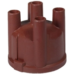 DISTRIBUTOR CAP FOR TOYOTA : 19101-76002-71
