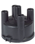 DISTRIBUTOR CAP FOR TOYOTA : 19101-76004-71