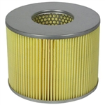AIR FILTER FOR TOYOTA : 23301-30205-71
