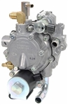 REGULATOR (AISAN)  TOYOTA TY23550-U2200-71