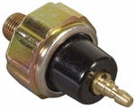 OIL PRESSURE SWITCH  TOYOTA TY25240-89910