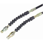 ACCELERATOR CABLE FOR TOYOTA : 26620-22001-71