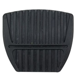 BRAKE PEDAL PAD FOR TOYOTA : 31319-20540-71
