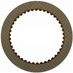 FRICTION PLATE FOR TOYOTA : 32461-23030-71