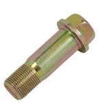 BOLT FOR TOYOTA : 42423-32880-71