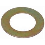 WASHER FOR TOYOTA : 43213-23320-71