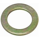 WASHER FOR TOYOTA : 43754-23320-71