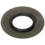 WASHER FOR TOYOTA : 43755-23440-71