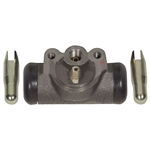 WHEEL CYLINDER FOR TOYOTA : 47410-10480-71
