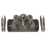 WHEEL CYLINDER FOR TOYOTA : 47410-11630-71