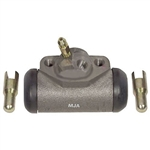 WHEEL CYLINDER FOR TOYOTA : 47410-20540-71