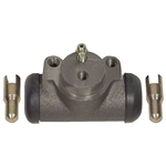 WHEEL CYLINDER FOR TOYOTA : 47410-U2130-71