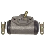 WHEEL CYLINDER FOR TOYOTA : 47420-20540-71