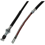 EMERGENCY BRAKE CABLE FOR TOYOTA : 47503-36640-71