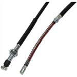EMERGENCY BRAKE CABLE FOR TOYOTA : 47504-36640-71